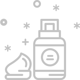 Maybelline - The Blushed Nudes Palette - 9Gm