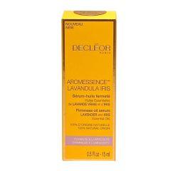 Decléor Aromessence Iris Rejuvenating Oil Serum