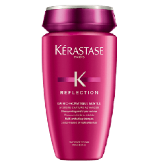 Bain Chromatique Gentle Shampoo(Sulfate - Free)