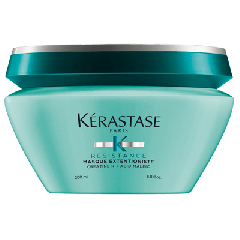 Masque Extentioniste Mask