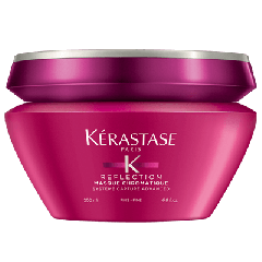 Kérastase Reflection Masque Chromatique Fine Hair Mask