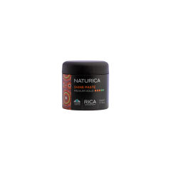 Naturica - Shine Paste 50ml