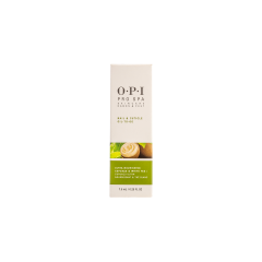 OPI - Nail And Cuticle Oil To Go