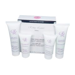 Remy Laure Oily Skin Set