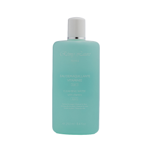 Remy Laure 3 in 1 Cleansing Water