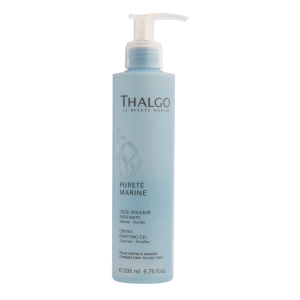 Thalgo - Gentle Purifying gel 200ml