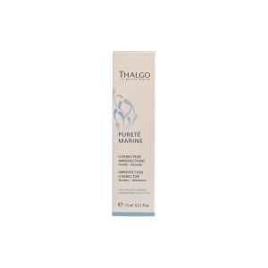 Thalgo - Imperfection Corrector 15ml
