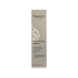 Thalgo - Sunscreen SPF 50ml
